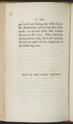 The Interesting Narrative Of The Life Of O. Equiano, Or G. Vassa -Page 272
